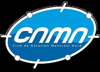 logo CNMN.png