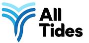 All tides logo.png