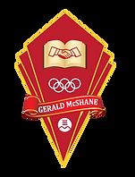 geraldmcshane-logo.png
