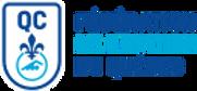 logo-logo-federation-de-natation-du-queb
