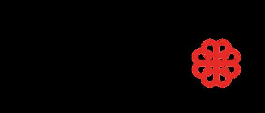 Montréal-Nord Logo (noir+rouge).png