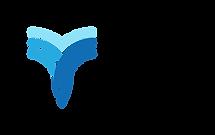 all-tides-logo-768x483.png