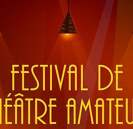 festival-theatre-brassens.jpg