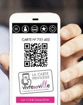 vivresaville_edited.jpg