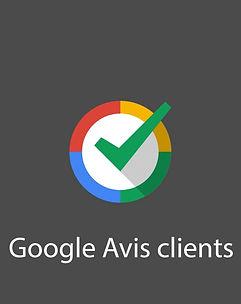 google-customer-reviews.jpg