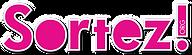 logo-sortez-sept.png