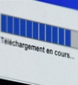 telechargement-sur-internet-1748x984.jpg