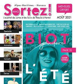 magazine-août-2021.jpg
