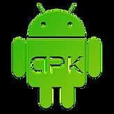 APK_Logo.png
