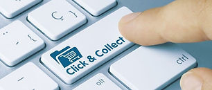 click-and-collect-sites-commerciaux.jpg