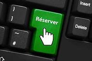 reservation-en-ligne.png