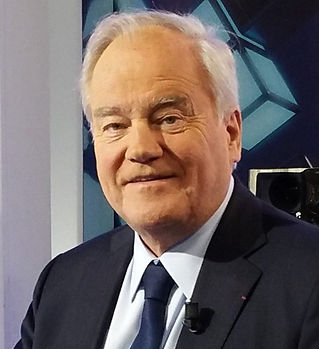Christian_Cambon_-_Sénateur_du_Val-de-Ma