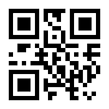 qrcode_588073.png