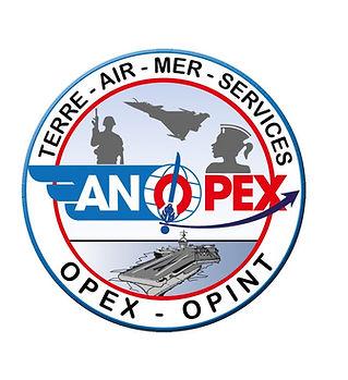 anopex.jpg