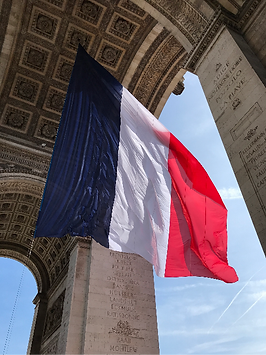 Arc-triomphe-french-flag_edited.png