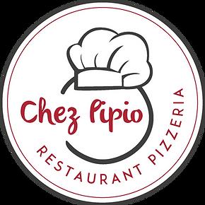 logo_chezpipio_b.png