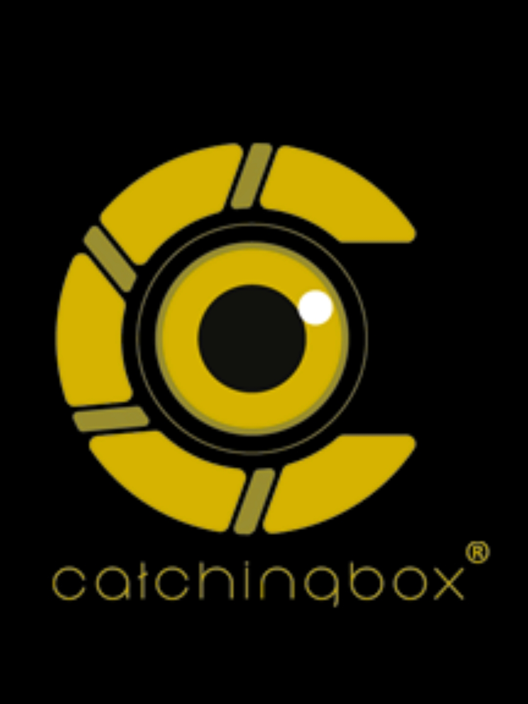 CatchingBox