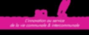 vivresaville logo3.png