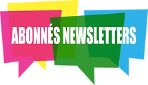 abonnes newsletter.png
