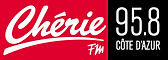 Logo-CHERIE-FM-Côte-d'Azur.jpg