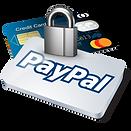 paypal-paiement-securise.png