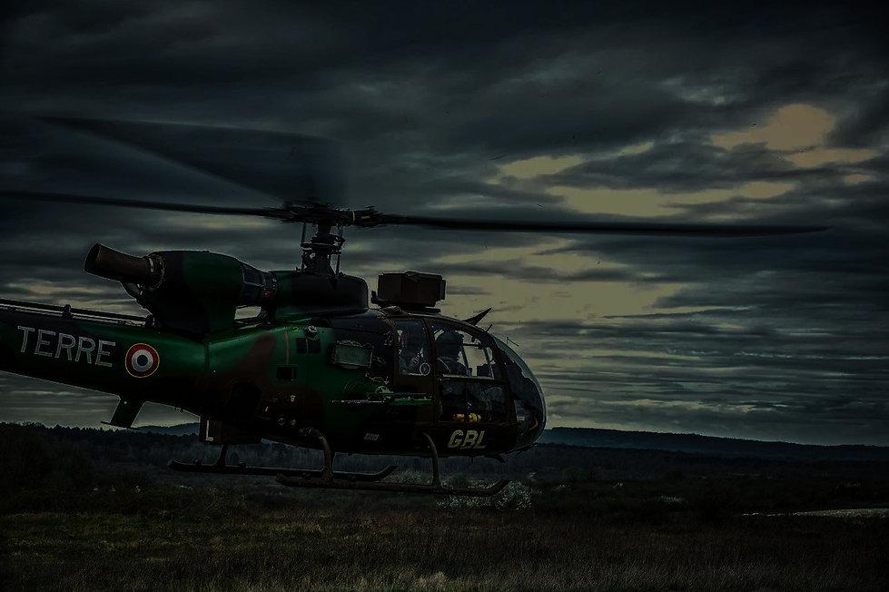 helicopteres_edited_edited.jpg