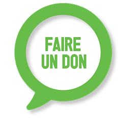 bouton_bulle_don-1.png