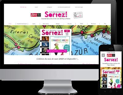 soutenons-ecran-sortez_edited.png