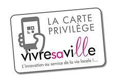 logo-carte-vivre.png