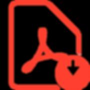 Telechargement-bdc-Pdf-icone-2-1.png