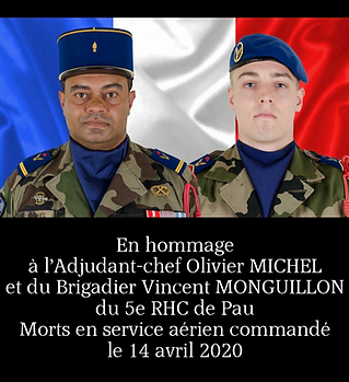hommage pau.png