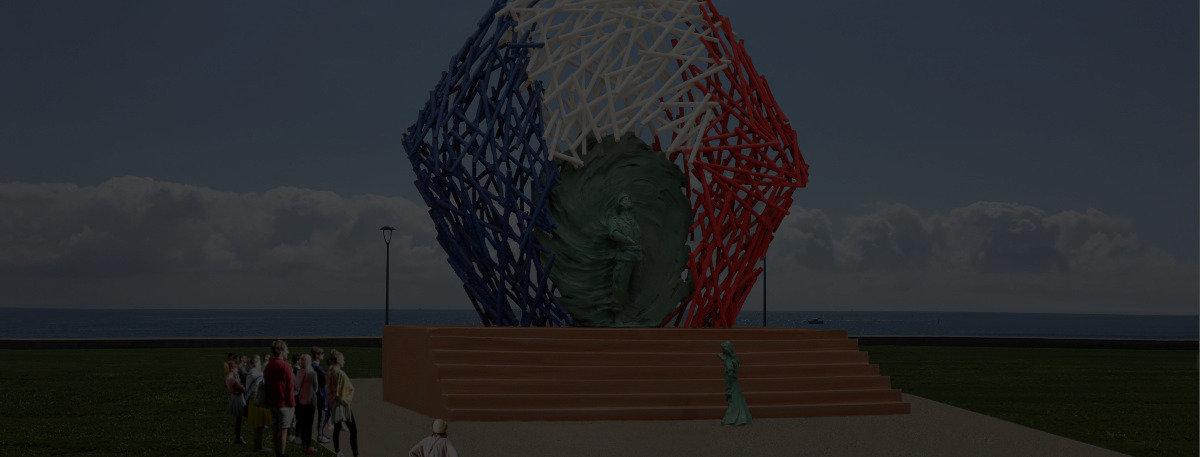 simulation4_edited_edited.jpg