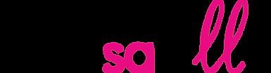 vivresaville-logo.png