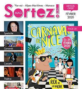 couverture-magazine-fevrier-2020.jpg