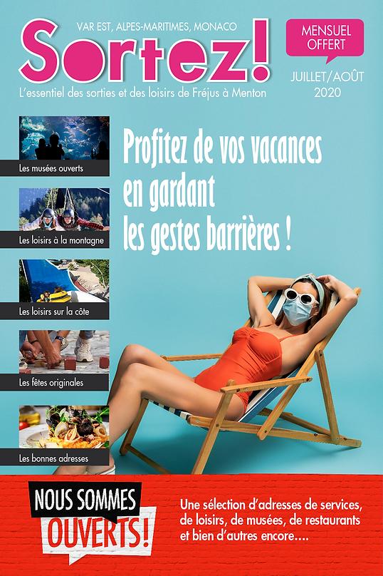 magazine-ete-2020 couverture.png