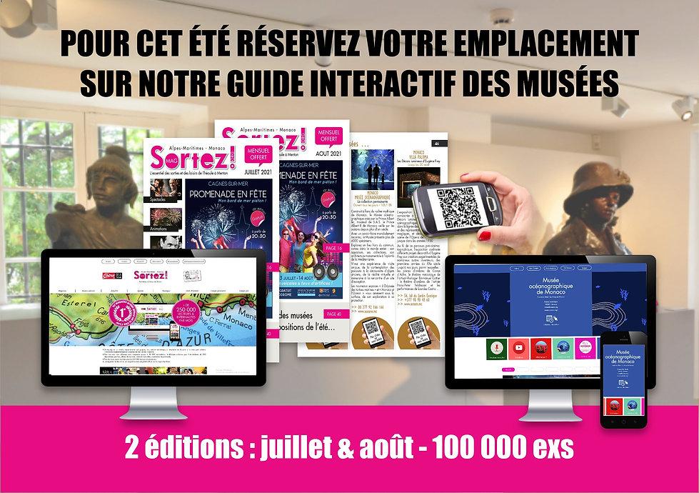 musée-été-2021.jpg
