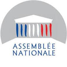 logo_assemblée.jpg