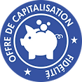 capitalisation.png