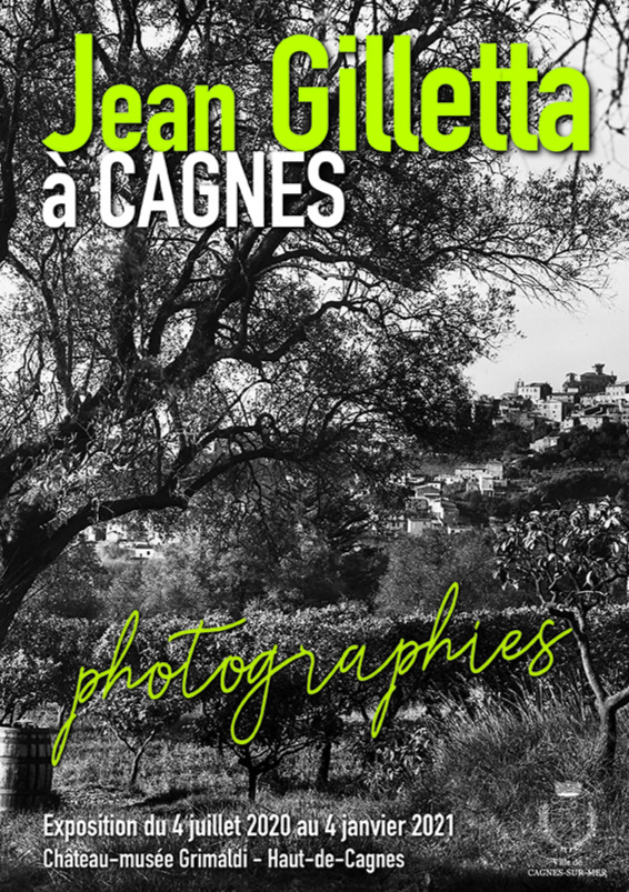 Cagnes-Mer