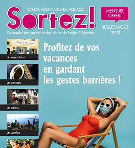 couverture-ete-2020_edited.png