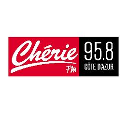 cheriefm-logo.png