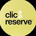 clicreserve.png