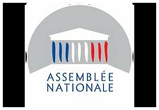 assemblee.png