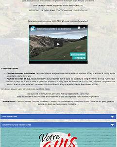 screencapture-valdetrolls-sortez-org-val