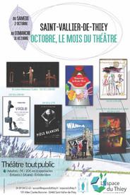stvallier-theatre.jpg