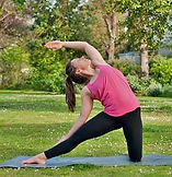 sophia butler-cowdry yoga retreat affordable