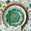 Thumbnail: Rattan Charger Plate