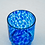 Thumbnail: Blue Tortoise Shell Tumblers