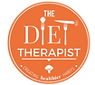 the diet therapist yoga retreat