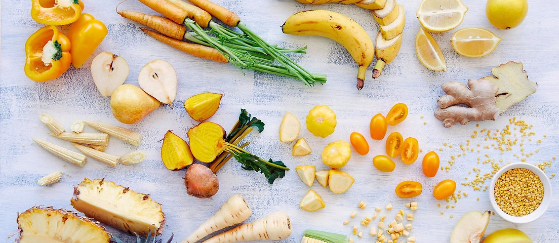 nutritional therapist london, nutritional therapy, health wellness, healthy eating, nutrition